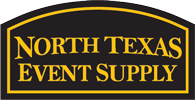 North Texas Event Supply